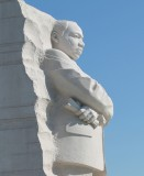 http://www.dreamstime.com/stock-image-martin-luther-king-jr-monument-washington-dc-image31409361