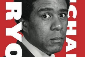 What Richard Pryor and Cancer Support Have in Common
