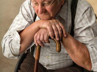 how to select a nursing home