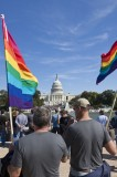 http://www.dreamstime.com/stock-photography-gay-rights-march-october-11-2009-image16355472