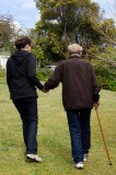 http://www.dreamstime.com/royalty-free-stock-images-assisting-helping-elderly-people-young-women-supporting-her-grandfather-to-walk-outdoor-garden-his-support-walking-image32820799